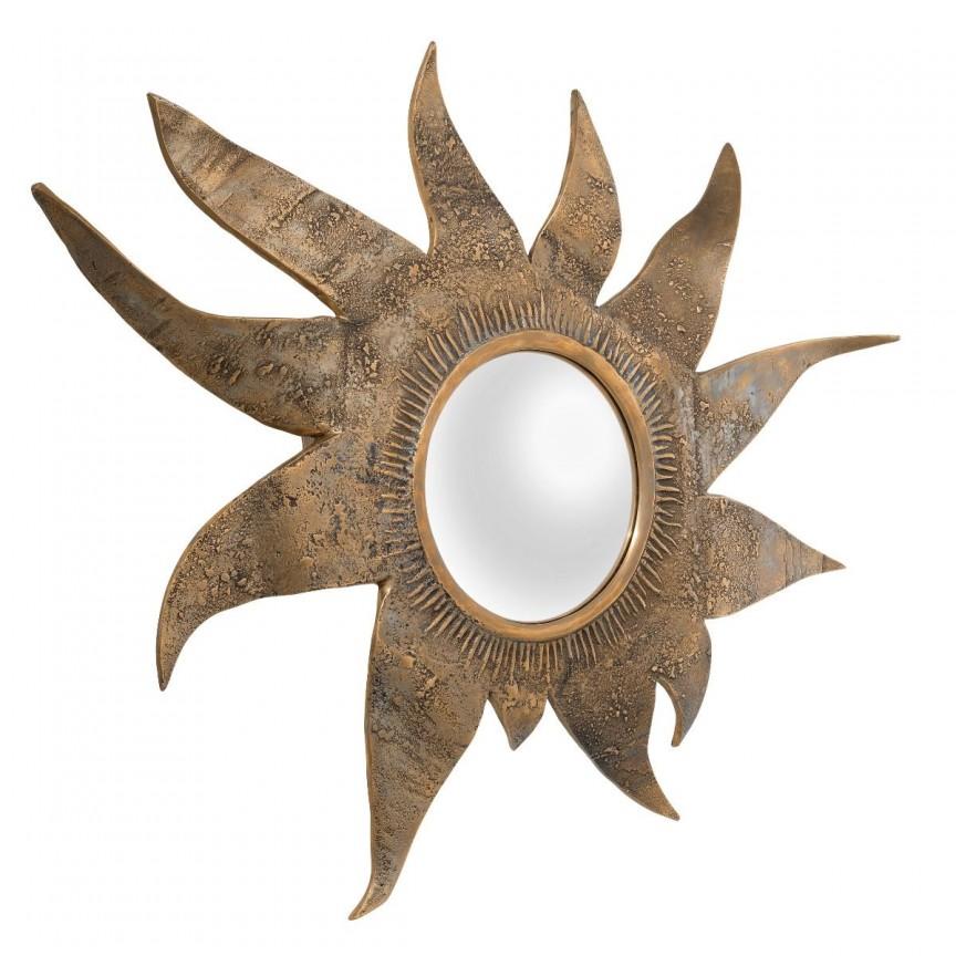 Oglinda decorativa design LUX Exotic 113157 HZ, Oglinzi decorative,  a