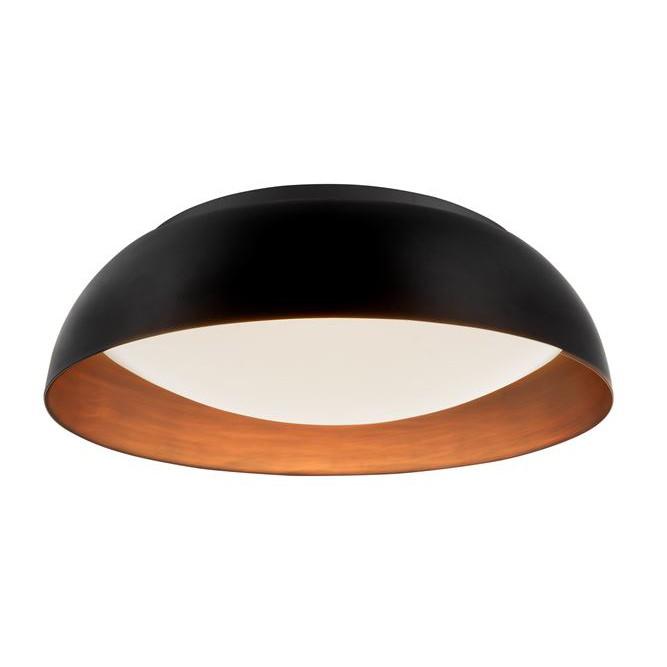 Lustra LED aplicata design modern Landon, Lustre LED, Pendule LED, Corpuri de iluminat, lustre, aplice, veioze, lampadare, plafoniere. Mobilier si decoratiuni, oglinzi, scaune, fotolii. Oferte speciale iluminat interior si exterior. Livram in toata tara.  a