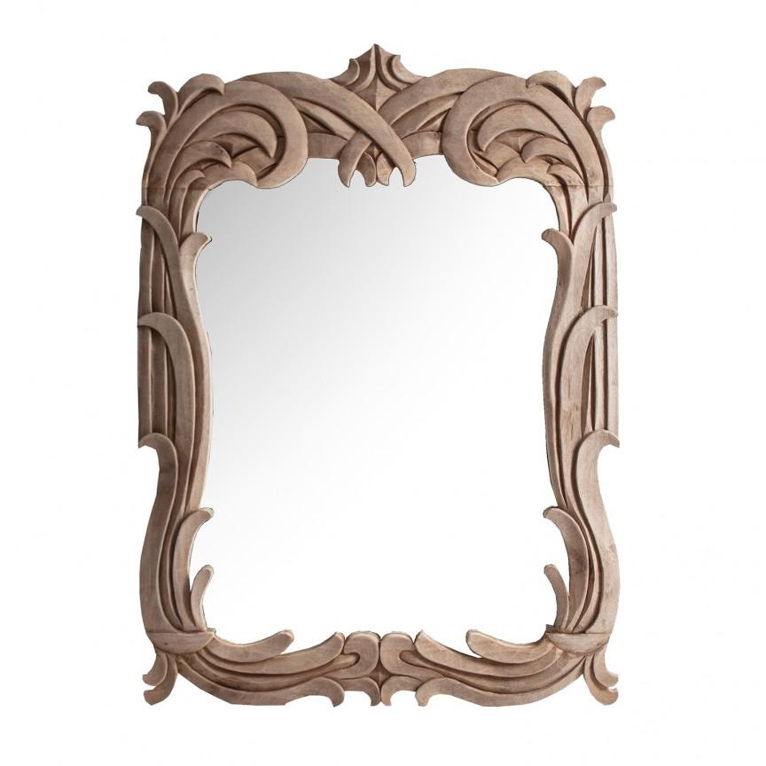 Oglinda decorativa design contemporan Lindsey 26935 VH, Oglinzi decorative,  a