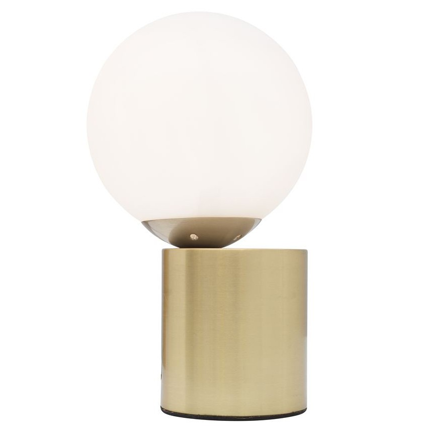 Veioza moderna design minimalist Vitton NVL-9012961, Cele mai noi produse 2020 a