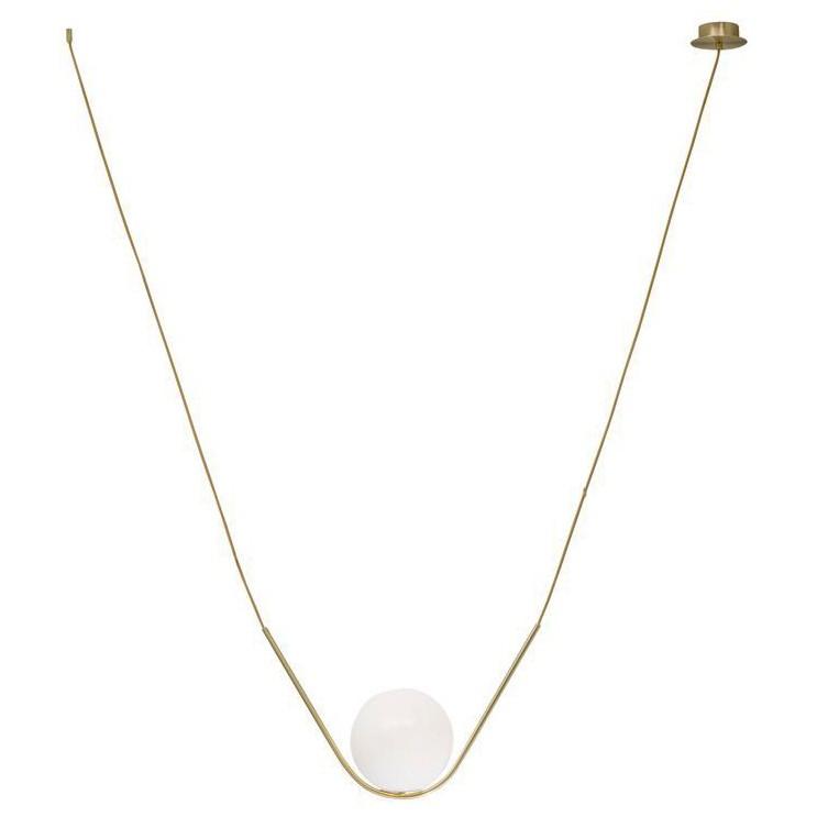 Pendul modern design minimalist Vitton NVL-8279601, Cele mai noi produse 2020 a