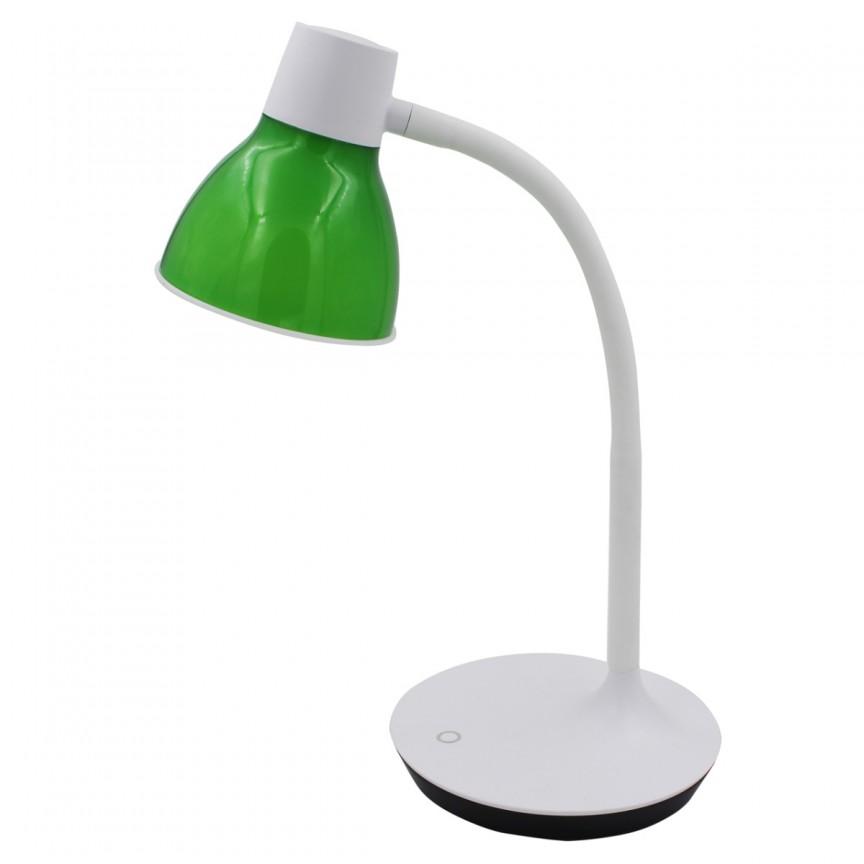 Lampa de birou LED design modern Stuttgart 631036101 MW, Cele mai noi produse 2020 a
