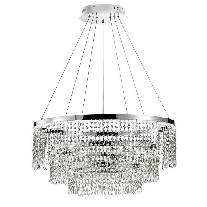 Lustra LED eleganta design modern Adelio , Cele mai noi produse 2020 a