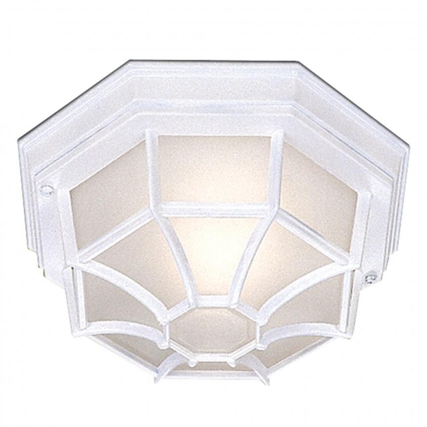 Plafoniera exterior stil traditional IP54 Outdoor 2942WH SRT, Plafoniere de exterior, Corpuri de iluminat, lustre, aplice, veioze, lampadare, plafoniere. Mobilier si decoratiuni, oglinzi, scaune, fotolii. Oferte speciale iluminat interior si exterior. Livram in toata tara.  a