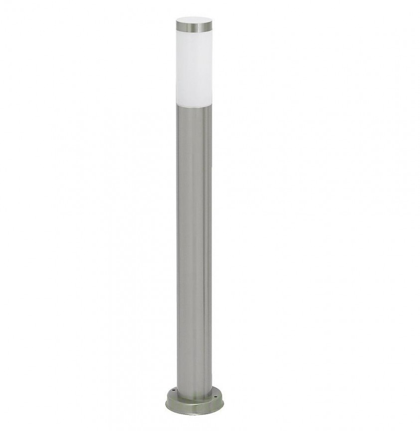 Stalp exterior H-65cm, IP44, Inox torch 8264 RX, PROMOTII,  a