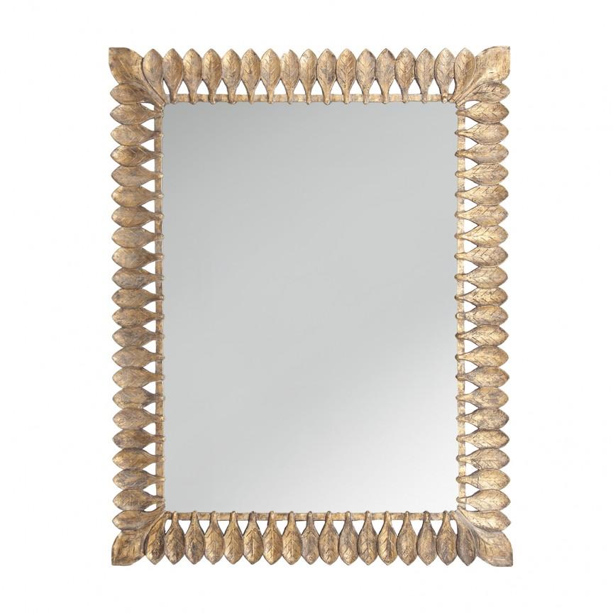 Oglinda decorativa design clasic 180x140cm Brielle 28148 VH, Oglinzi decorative,  a