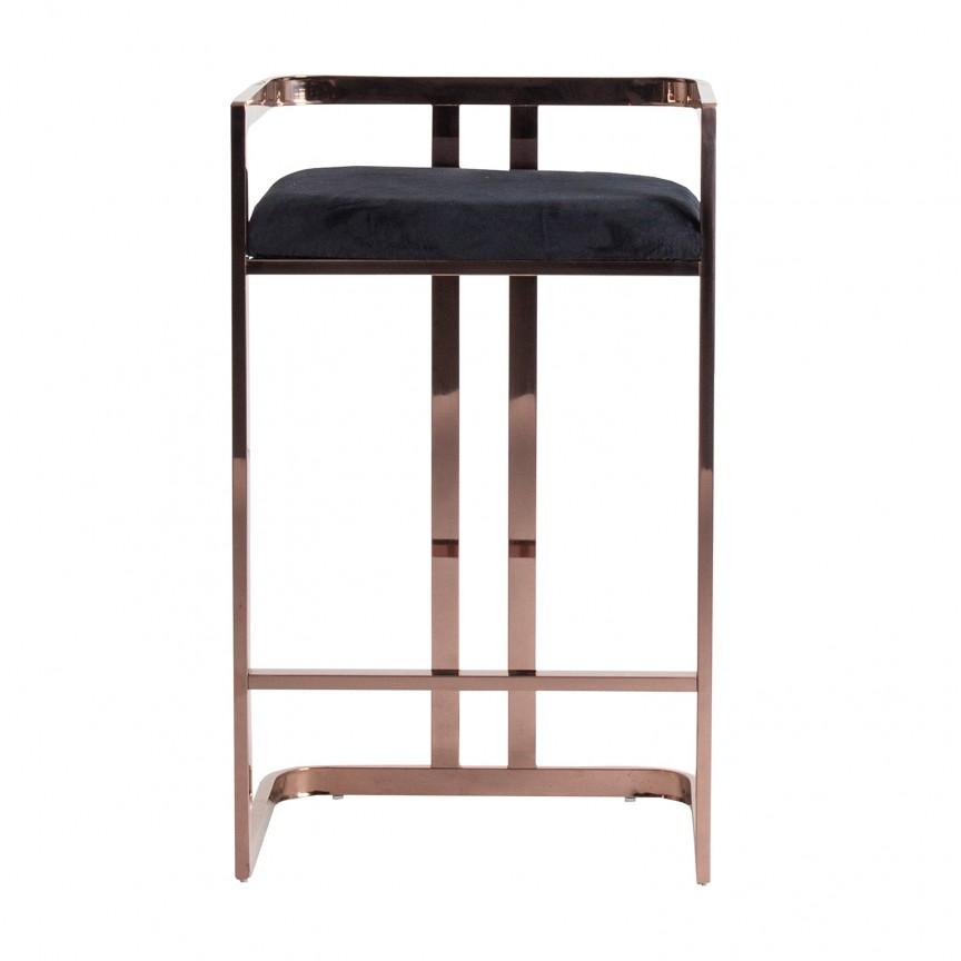 Set de 2 scaune bar design modern Lerma 28063 VH, Scaune de bar, Corpuri de iluminat, lustre, aplice, veioze, lampadare, plafoniere. Mobilier si decoratiuni, oglinzi, scaune, fotolii. Oferte speciale iluminat interior si exterior. Livram in toata tara.  a