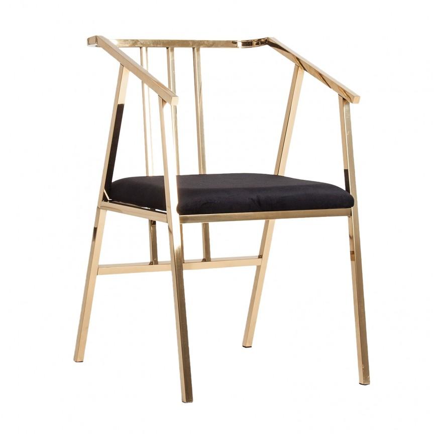 Set de 2 scaune design modern Dernice 28054 VH, Scaune dining , Corpuri de iluminat, lustre, aplice, veioze, lampadare, plafoniere. Mobilier si decoratiuni, oglinzi, scaune, fotolii. Oferte speciale iluminat interior si exterior. Livram in toata tara.  a