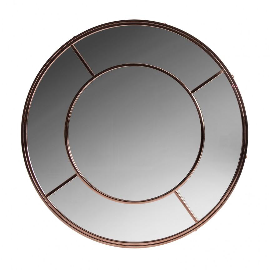 Oglinda decorativa design modern Dernice 28057 VH, Oglinzi decorative,  a