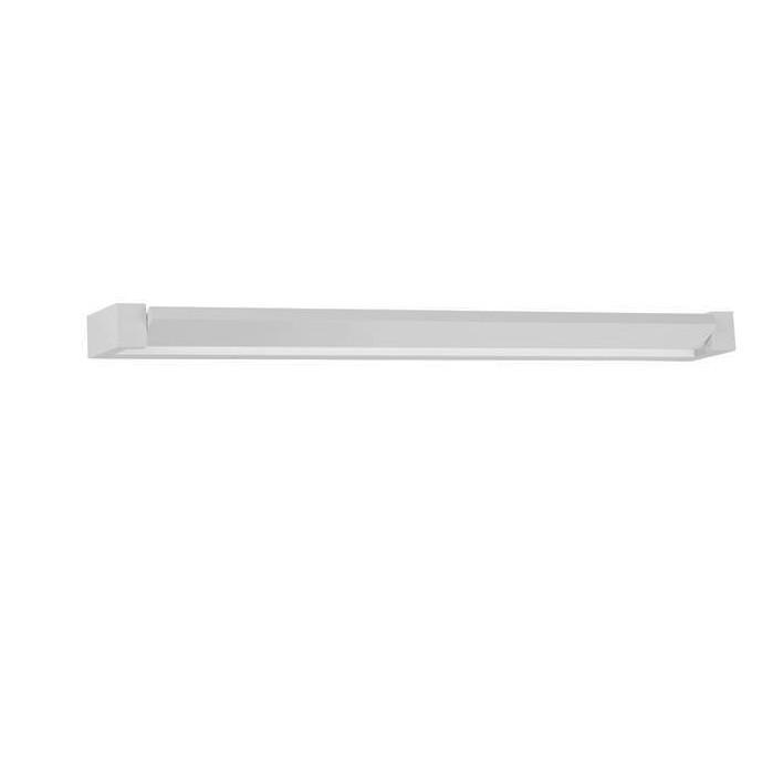 Aplica LED decorativa design liniar LINE 20W NVL-9117320, Iluminat LED pentru mobila de bucătărie, ⭐ modele moderne de benzi LED si aplice potrivite la iluminarea blatului si mobilierului din bucătărie.✅ Design premium actual Top 2020!❤️Promotii lampi❗ ➽ www.evalight.ro. Alege oferte la corpuri si sisteme de iluminat, ieftine si de calitate deosebita la cel mai bun pret.  a