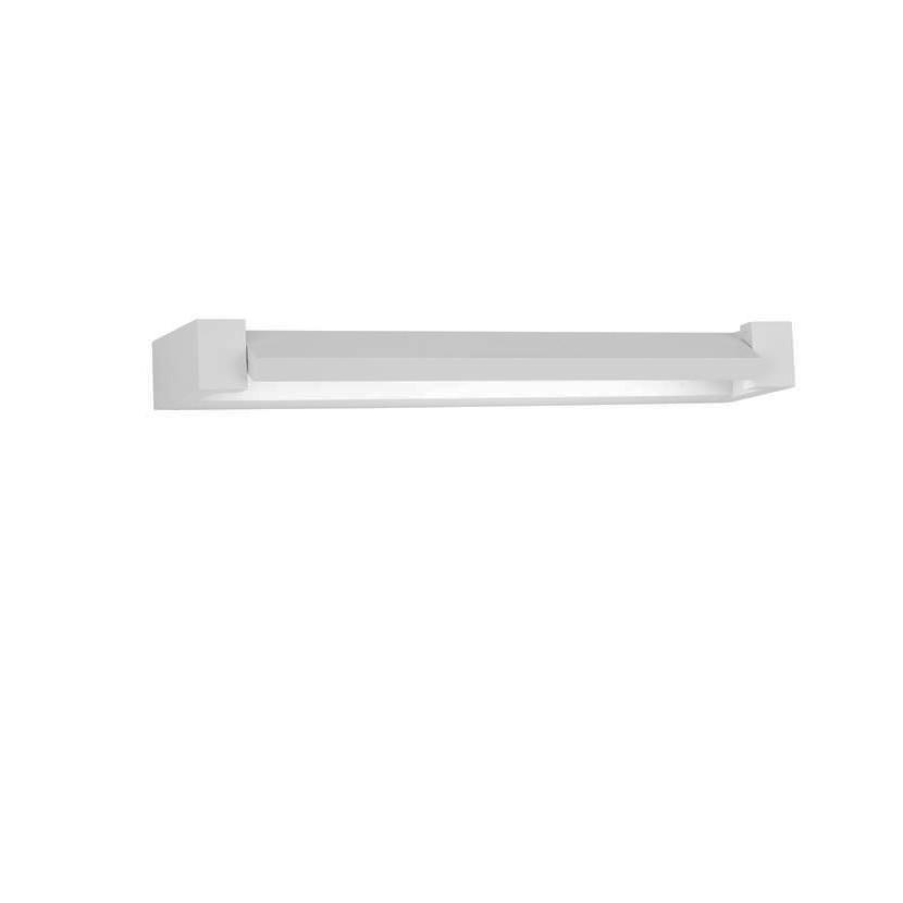 Aplica LED decorativa design liniar LINE 12W NVL-9117312, Iluminat LED pentru mobila de bucătărie, ⭐ modele moderne de benzi LED si aplice potrivite la iluminarea blatului si mobilierului din bucătărie.✅ Design premium actual Top 2020!❤️Promotii lampi❗ ➽ www.evalight.ro. Alege oferte la corpuri si sisteme de iluminat, ieftine si de calitate deosebita la cel mai bun pret.  a