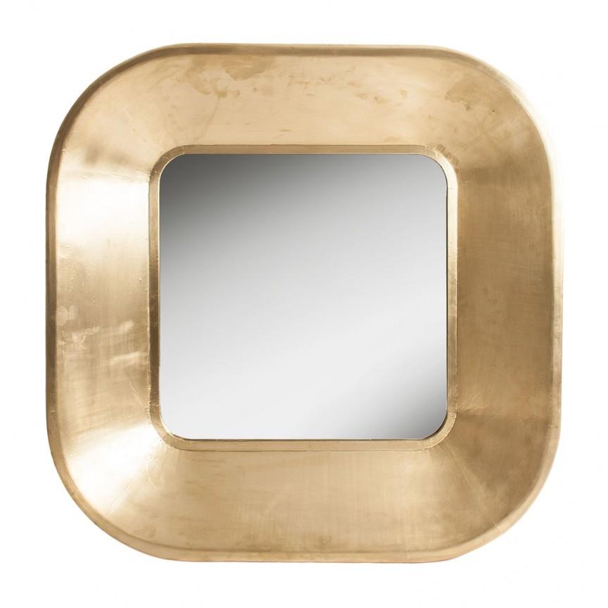 Oglinda decorativa design art deco Zug 27819 VH, Oglinzi decorative moderne✅ decoratiuni de perete cu oglinda⭐ modele mari si rotunde pentru Hol, Living, Dormitor si Baie.❤️Promotii la oglinzi cu design decorativ❗ Intra si vezi poze ✚ pret ➽ www.evalight.ro. ➽ sursa ta de inspiratie online❗ Alege oglinzi deosebite Art Deco de lux pentru decorare casa, fabricate de branduri renumite. Aici gasesti cele mai frumoase si rafinate obiecte de decor cu stil contemporan unicat, oglinzi elegante cu suport de prindere pe perete, de masa sau de podea potrivite pt dresing, cu rama din metal cu aspect antichizat sau lemn de culoare aurie, sticla argintie in diferite forme: oglinzi in forma de soare, hexagonale tip fagure hexagon, ovale, patrate mici, rectangulara sau dreptunghiulara, design original exclusivist: industrial style, retro, vintage (produse manual handmade), scandinav nordic, clasic, baroc, glamour, romantic, rustic, minimalist. Tendinte si idei actuale de designer pentru amenajari interioare premium Top 2020❗ Oferte si reduceri speciale cu vanzare rapida din stoc, oglinzi de calitate la cel mai bun pret. a