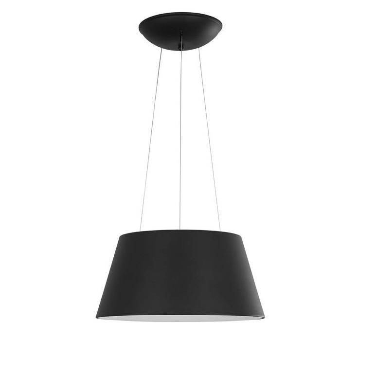 Lustra LED moderna design elegant VOLCANO neagra NVL-9077881 , Corpuri de iluminat LED pentru interior⭐ moderne: Lustre LED, Aplice LED, Plafoniere LED, Candelabre LED, Spoturi LED, Veioze LED, Lampadare LED.✅DeSiGn decorativ 2021!❤️Promotii lampi LED❗ Magazin online ➽ www.evalight.ro. Alege oferte la corpuri de iluminat cu LED, ieftine de calitate deosebita la cel mai bun pret. a