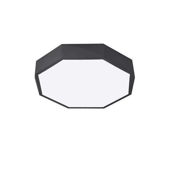 Plafoniera LED moderna design slim EBEN negru NVL-9001491 , Promotii si Reduceri⭐ Oferte ✅Corpuri de iluminat ✅Lustre ✅Mobila ✅Decoratiuni de interior si exterior.⭕Pret redus online➜Lichidari de stoc❗ Magazin ➽ www.evalight.ro. a