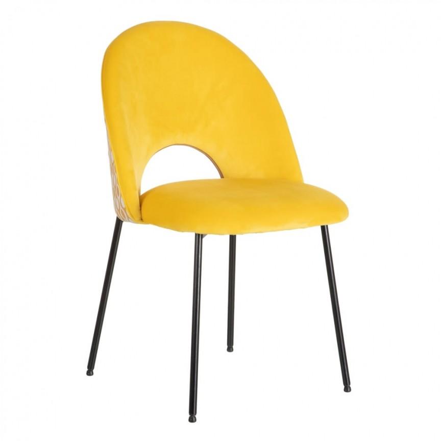 Set de 4 scaune design modern Ryan SX- 152543, Scaune dining , Corpuri de iluminat, lustre, aplice, veioze, lampadare, plafoniere. Mobilier si decoratiuni, oglinzi, scaune, fotolii. Oferte speciale iluminat interior si exterior. Livram in toata tara.  a
