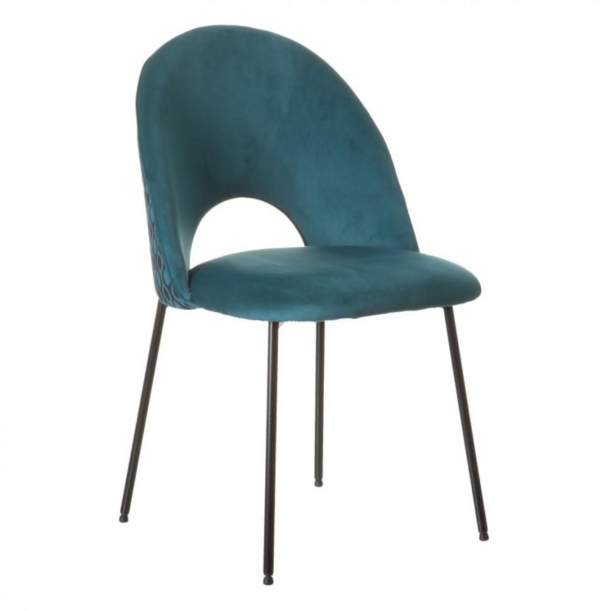 Set de 4 scaune design modern Ryan SX-152545, Scaune dining , Corpuri de iluminat, lustre, aplice, veioze, lampadare, plafoniere. Mobilier si decoratiuni, oglinzi, scaune, fotolii. Oferte speciale iluminat interior si exterior. Livram in toata tara.  a
