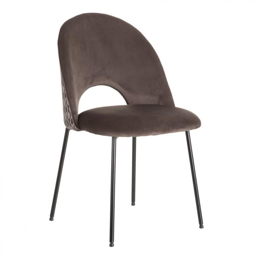 Set de 4 scaune design modern Ryan SX-152546, Scaune dining , Corpuri de iluminat, lustre, aplice, veioze, lampadare, plafoniere. Mobilier si decoratiuni, oglinzi, scaune, fotolii. Oferte speciale iluminat interior si exterior. Livram in toata tara.  a