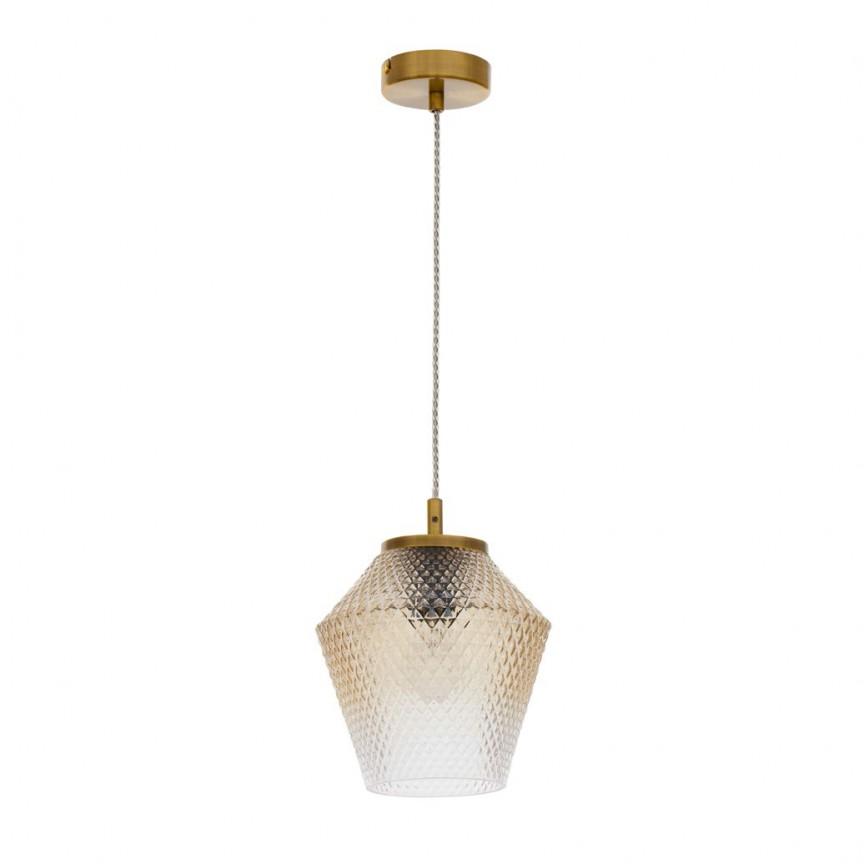 Lustra / Pendul design modern decorativ Magio NVL-9291251, Promotii si Reduceri⭐ Oferte ✅Corpuri de iluminat ✅Lustre ✅Mobila ✅Decoratiuni de interior si exterior.⭕Pret redus online➜Lichidari de stoc❗ Magazin ➽ www.evalight.ro. a