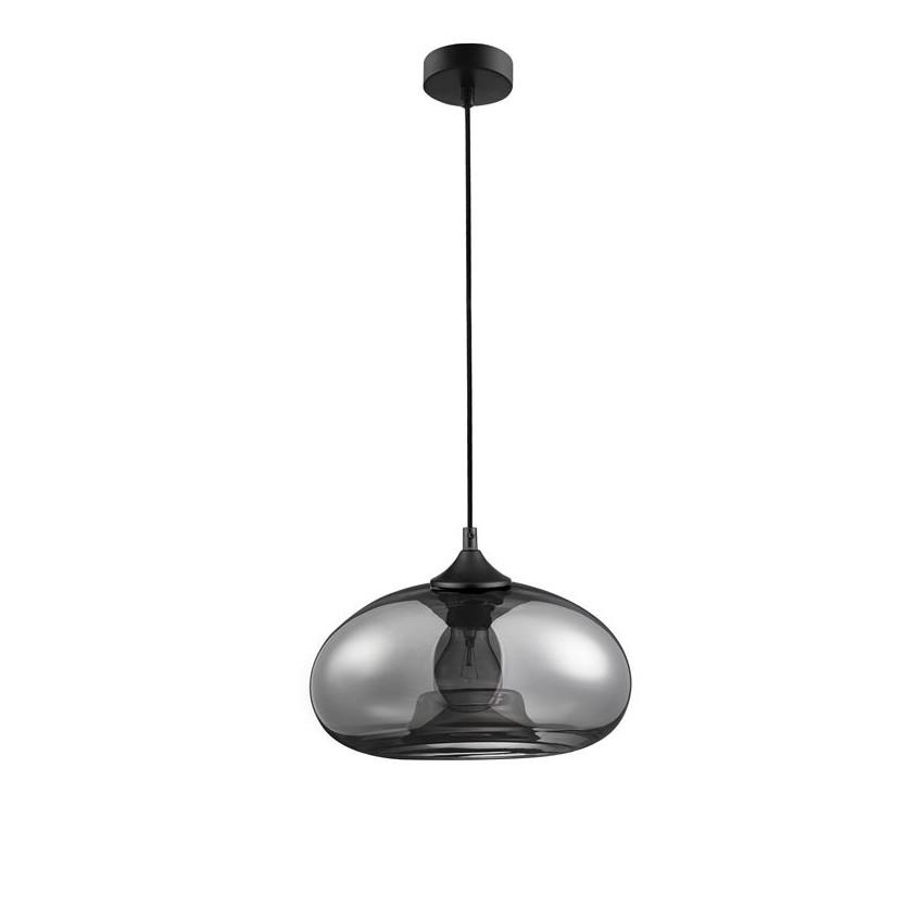 Lustra / Pendul design modern Savaz NVL-9726482, Promotii si Reduceri⭐ Oferte ✅Corpuri de iluminat ✅Lustre ✅Mobila ✅Decoratiuni de interior si exterior.⭕Pret redus online➜Lichidari de stoc❗ Magazin ➽ www.evalight.ro. a