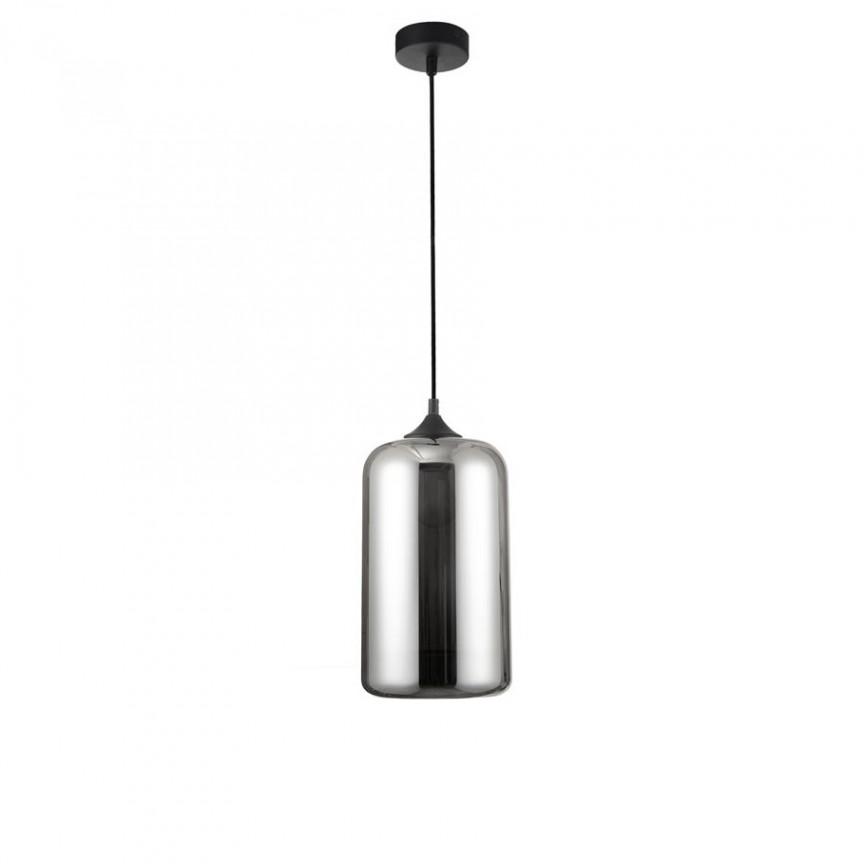 Lustra / Pendul design modern Savaz NVL-9726481, Promotii si Reduceri⭐ Oferte ✅Corpuri de iluminat ✅Lustre ✅Mobila ✅Decoratiuni de interior si exterior.⭕Pret redus online➜Lichidari de stoc❗ Magazin ➽ www.evalight.ro. a