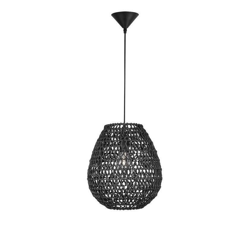 Lustra moderna design decorativ Griffin NVL-9858713, Cele mai noi produse 2020 a