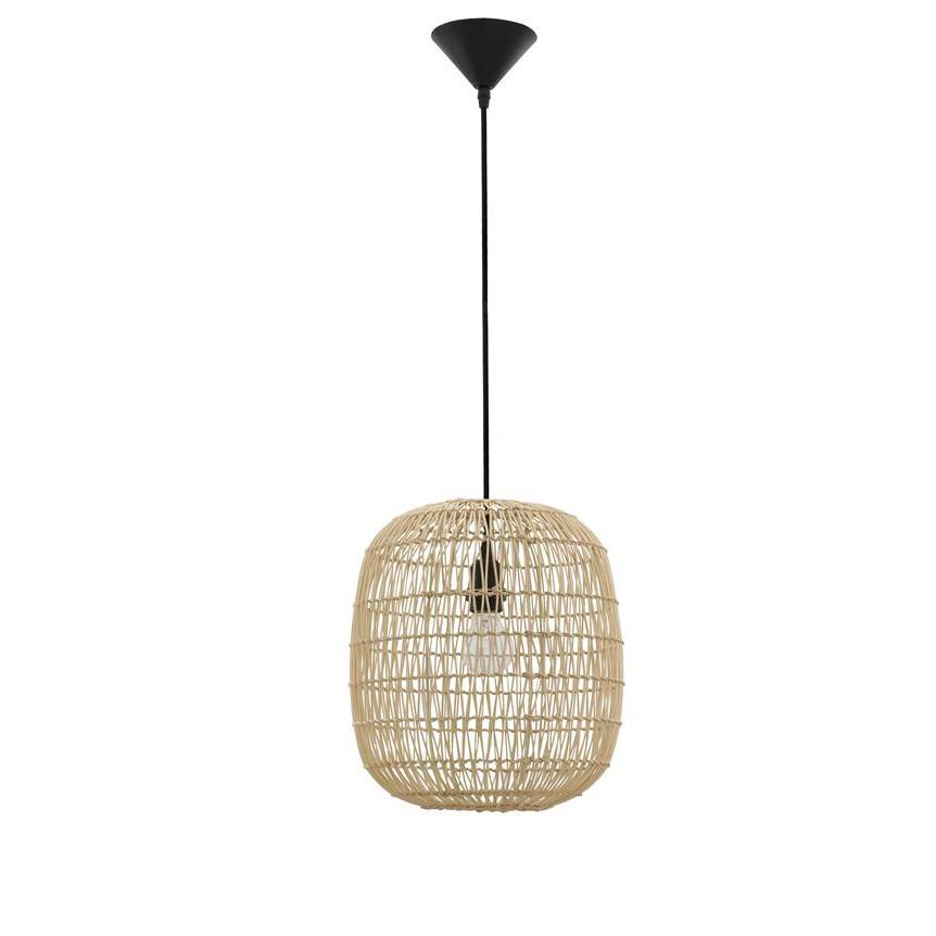 Lustra moderna decorativa design natural Melody NVL-9858719, Cele mai noi produse 2020 a