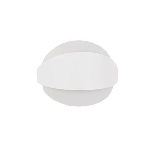 Aplica perete LED design modern ambiental Astrid 12W NVL-9128312, Aplice de perete LED, moderne⭐ modele potrivite pentru dormitor,living,baie,hol,bucatarie.✅Design premium actual Top 2020!❤️Promotii lampi❗ ➽ www.evalight.ro. Alege oferte la corpuri de iluminat cu LED pt tavan interior, (becuri cu leduri si module LED integrate cu lumina calda, naturala sau rece), ieftine si de lux, calitate deosebita la cel mai bun pret.  a