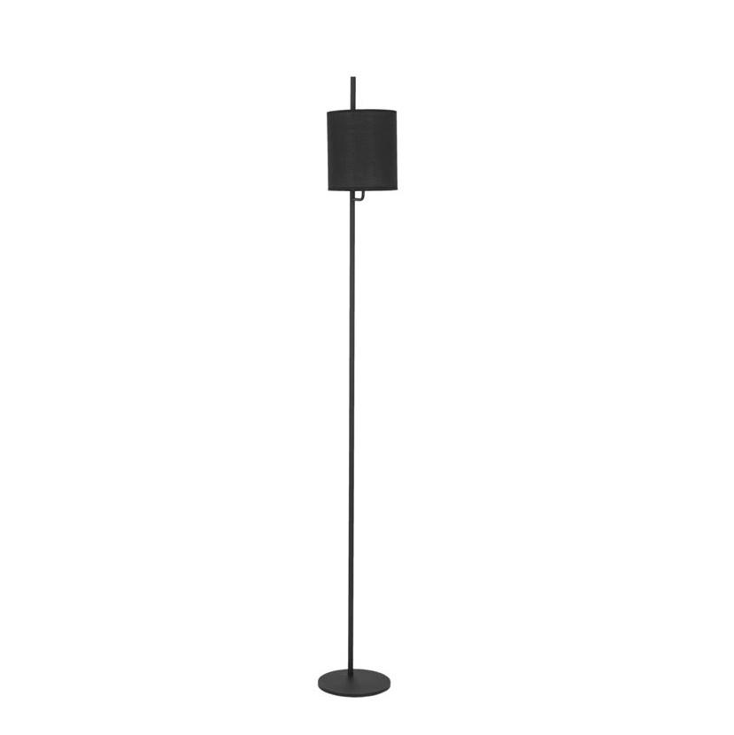Lampadar / Lampa de podea moderna Yama negru NVL-9180522 , Magazin, Corpuri de iluminat, lustre, aplice, veioze, lampadare, plafoniere. Mobilier si decoratiuni, oglinzi, scaune, fotolii. Oferte speciale iluminat interior si exterior. Livram in toata tara.  a