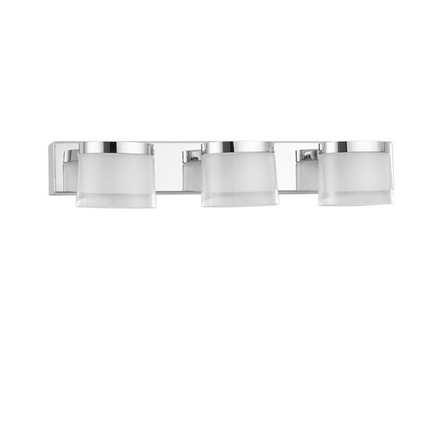 Aplica LED moderna pentru baie IP44 Sabia 15W NVL-9122331, Promotii si Reduceri⭐ Oferte ✅Corpuri de iluminat ✅Lustre ✅Mobila ✅Decoratiuni de interior si exterior.⭕Pret redus online➜Lichidari de stoc❗ Magazin ➽ www.evalight.ro. a