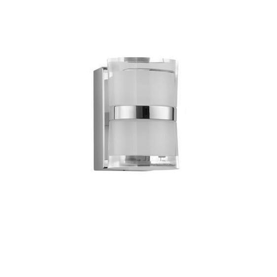 Aplica LED moderna pentru baie IP44 Sabia 10W NVL-9122321, Promotii si Reduceri⭐ Oferte ✅Corpuri de iluminat ✅Lustre ✅Mobila ✅Decoratiuni de interior si exterior.⭕Pret redus online➜Lichidari de stoc❗ Magazin ➽ www.evalight.ro. a