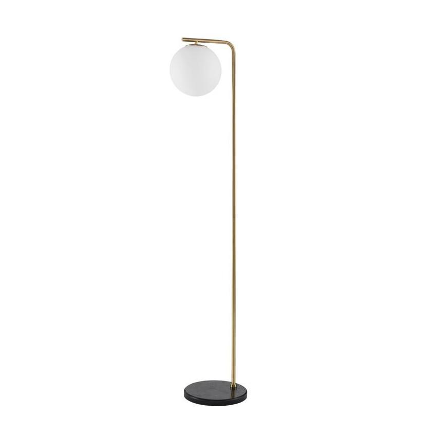 Lampadar / Lampa de podea design modern Alvarez NVL-9136702, Lampadare, Corpuri de iluminat, lustre, aplice, veioze, lampadare, plafoniere. Mobilier si decoratiuni, oglinzi, scaune, fotolii. Oferte speciale iluminat interior si exterior. Livram in toata tara.  a