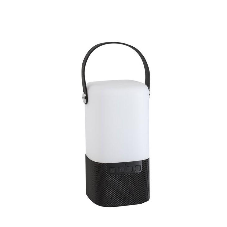 Lampa LED portabila design decorativ Ray alb/negru NVL-9180371 , Iluminat design decorativ , Corpuri de iluminat, lustre, aplice, veioze, lampadare, plafoniere. Mobilier si decoratiuni, oglinzi, scaune, fotolii. Oferte speciale iluminat interior si exterior. Livram in toata tara.  a