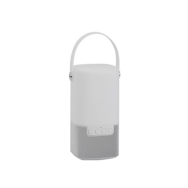Lampa LED portabila design decorativ Ray alb NVL-9180372, Iluminat design decorativ , Corpuri de iluminat, lustre, aplice, veioze, lampadare, plafoniere. Mobilier si decoratiuni, oglinzi, scaune, fotolii. Oferte speciale iluminat interior si exterior. Livram in toata tara.  a