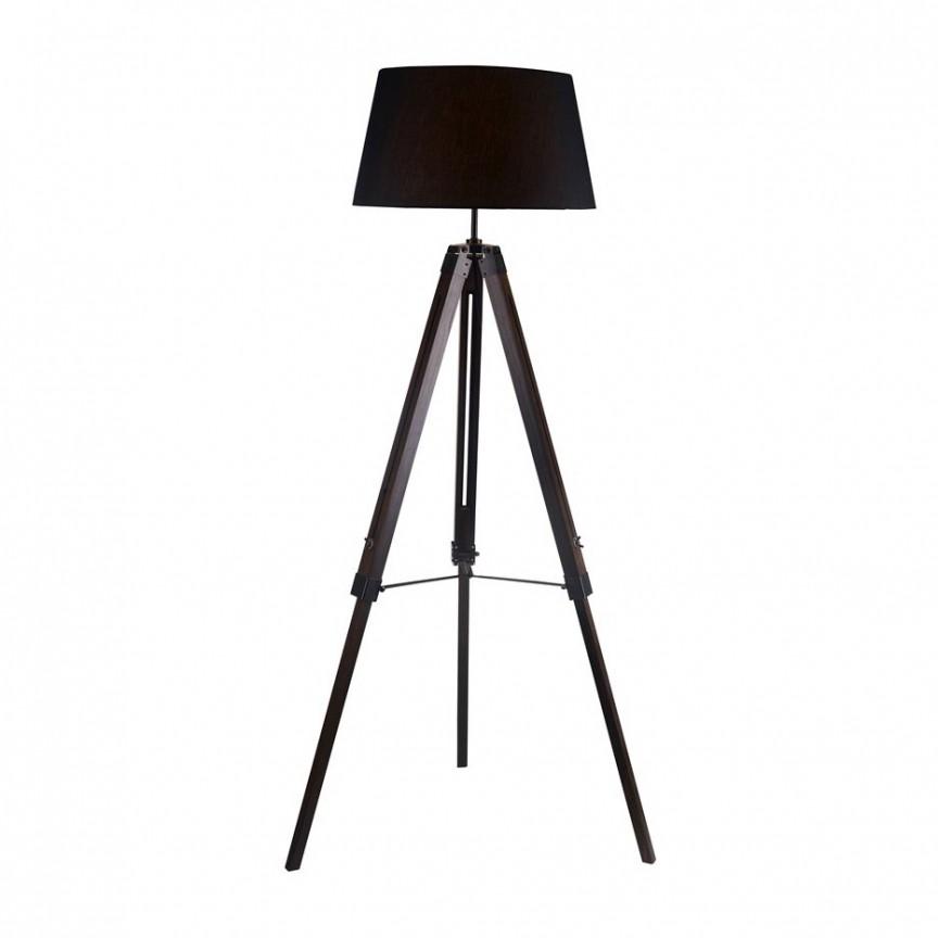 Lampadar / Lampa de podea design modern Zane NVL-8803881 , Lampadare, Corpuri de iluminat, lustre, aplice, veioze, lampadare, plafoniere. Mobilier si decoratiuni, oglinzi, scaune, fotolii. Oferte speciale iluminat interior si exterior. Livram in toata tara.  a