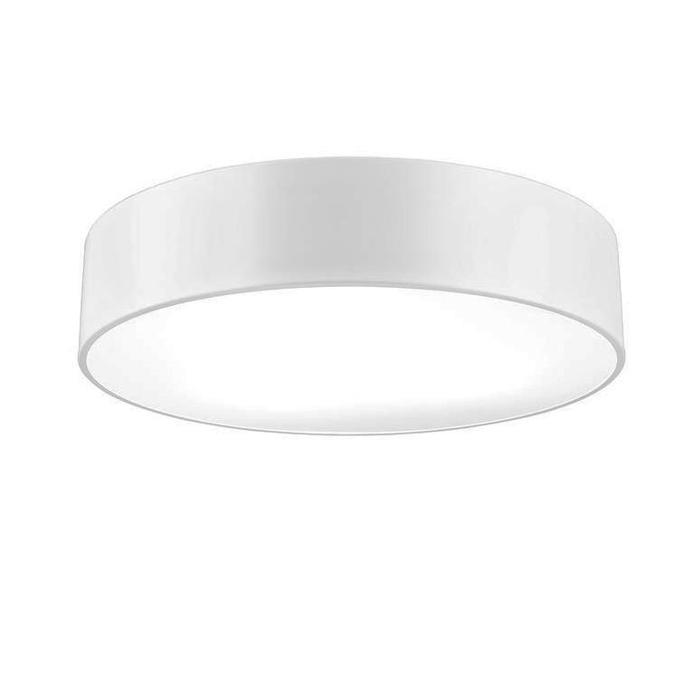 Lustra aplicata design modern Ø45cm Finezza alba NVL-8218401, Promotii si Reduceri⭐ Oferte ✅Corpuri de iluminat ✅Lustre ✅Mobila ✅Decoratiuni de interior si exterior.⭕Pret redus online➜Lichidari de stoc❗ Magazin ➽ www.evalight.ro. a