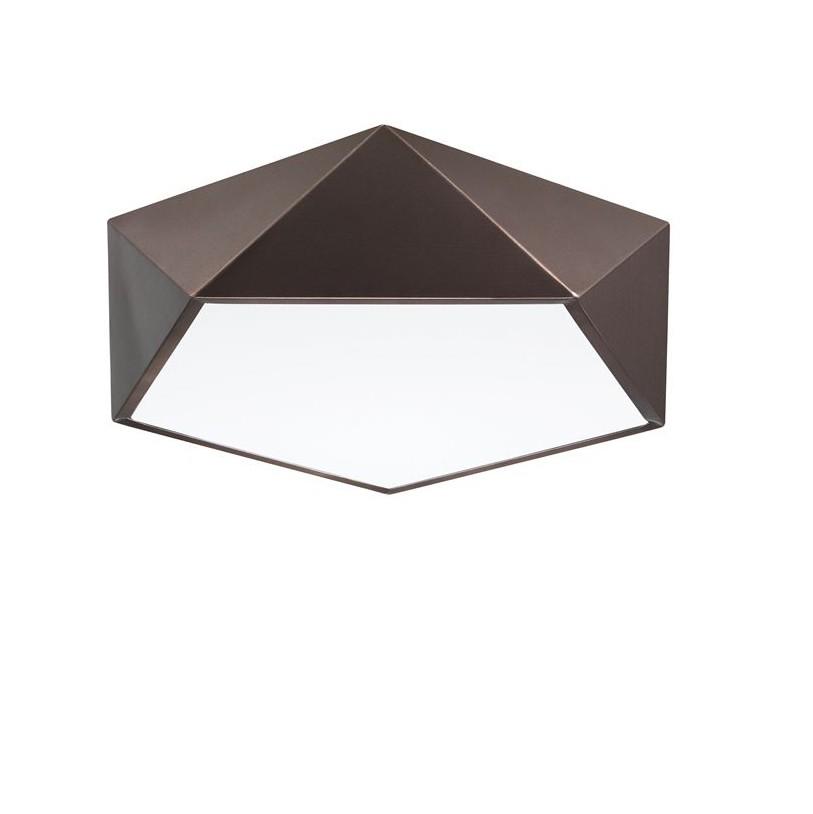 Lustra aplicata design modern Ø40cm Darius maro NVL-8186203 , Promotii si Reduceri⭐ Oferte ✅Corpuri de iluminat ✅Lustre ✅Mobila ✅Decoratiuni de interior si exterior.⭕Pret redus online➜Lichidari de stoc❗ Magazin ➽ www.evalight.ro. a