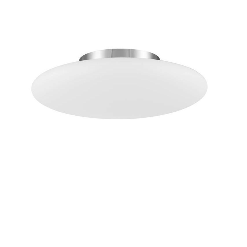Plafoniera design modern Ø50cm Pressione NVL-620442, Lustre moderne aplicate, Corpuri de iluminat, lustre, aplice, veioze, lampadare, plafoniere. Mobilier si decoratiuni, oglinzi, scaune, fotolii. Oferte speciale iluminat interior si exterior. Livram in toata tara.  a