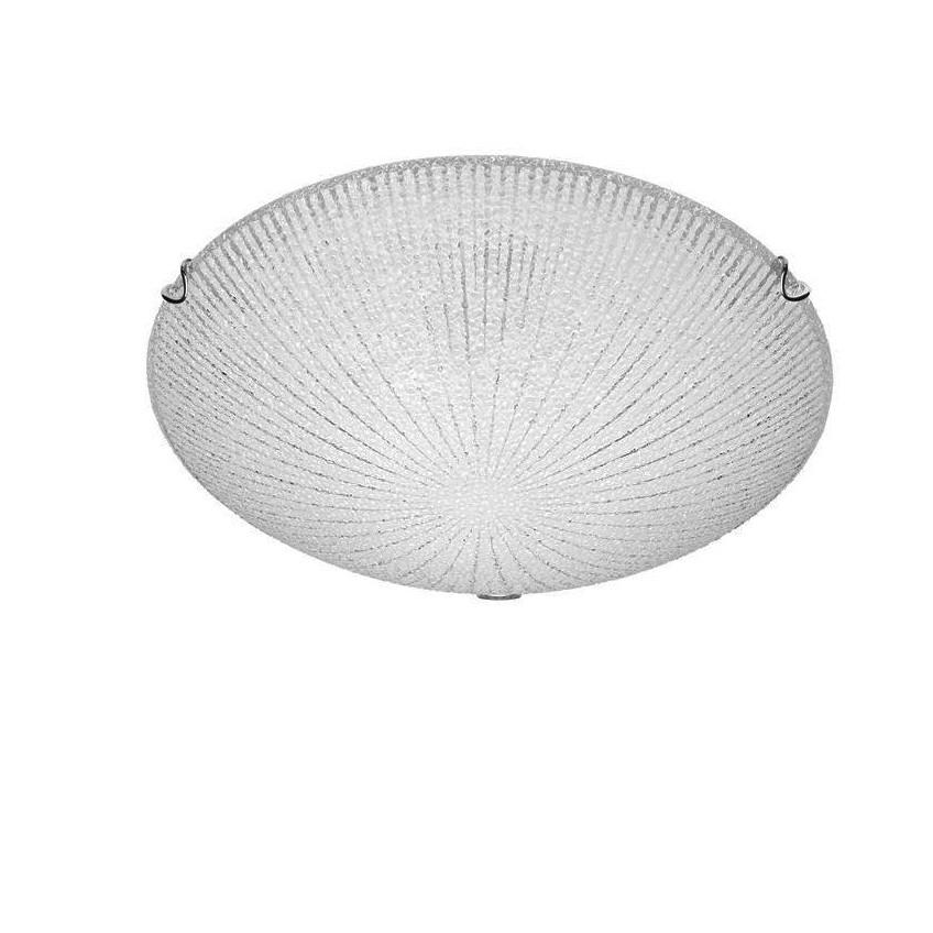 Plafoniera design modern Ø30cm Shell NVL-702202, Plafoniere moderne, Corpuri de iluminat, lustre, aplice, veioze, lampadare, plafoniere. Mobilier si decoratiuni, oglinzi, scaune, fotolii. Oferte speciale iluminat interior si exterior. Livram in toata tara.  a