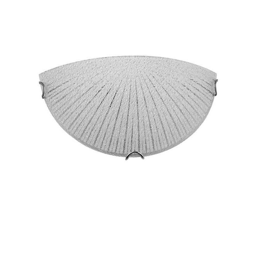 Aplica de perete design modern Shell NVL-702201, Aplice de perete simple,  a