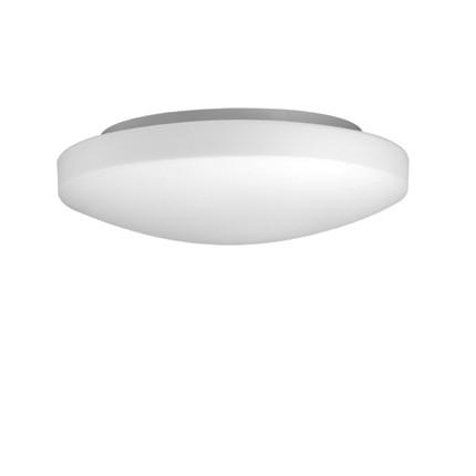Plafoniera pentru baie moderna IP44 Ivi Ø40cm NVL-6100523, Plafoniere cu protectie pentru baie, Corpuri de iluminat, lustre, aplice, veioze, lampadare, plafoniere. Mobilier si decoratiuni, oglinzi, scaune, fotolii. Oferte speciale iluminat interior si exterior. Livram in toata tara.  a