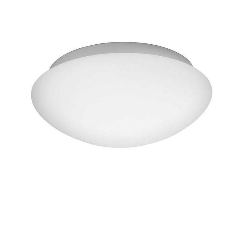 Plafoniera pentru baie moderna IP44 Brest Ø30cm NVL-832402, Plafoniere cu protectie pentru baie, LED⭐ modele moderne rezistente la apa potrivite în baie. ✅Design premium actual Top 2020! ❤️Promotii lampi❗ ➽ www.evalight.ro. Corpuri de iluminat pt interior de tip lustra cu montare pe tavan (plafon rigips sau perete), cu LED si protectie la umiditate, ieftine sau de lux, calitate deosebita la cel mai bun pret! a