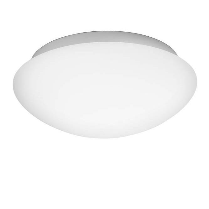 Plafoniera pentru baie moderna IP44 Brest Ø38cm NVL-832403 , Plafoniere cu protectie pentru baie, LED⭐ modele moderne rezistente la apa potrivite în baie. ✅Design premium actual Top 2020! ❤️Promotii lampi❗ ➽ www.evalight.ro. Corpuri de iluminat pt interior de tip lustra cu montare pe tavan (plafon rigips sau perete), cu LED si protectie la umiditate, ieftine sau de lux, calitate deosebita la cel mai bun pret! a
