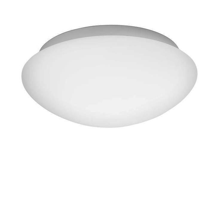 Plafoniera pentru baie moderna IP44 Brest Ø23cm NVL-832401 , Plafoniere cu protectie pentru baie, LED⭐ modele moderne rezistente la apa potrivite în baie. ✅Design premium actual Top 2020! ❤️Promotii lampi❗ ➽ www.evalight.ro. Corpuri de iluminat pt interior de tip lustra cu montare pe tavan (plafon rigips sau perete), cu LED si protectie la umiditate, ieftine sau de lux, calitate deosebita la cel mai bun pret! a