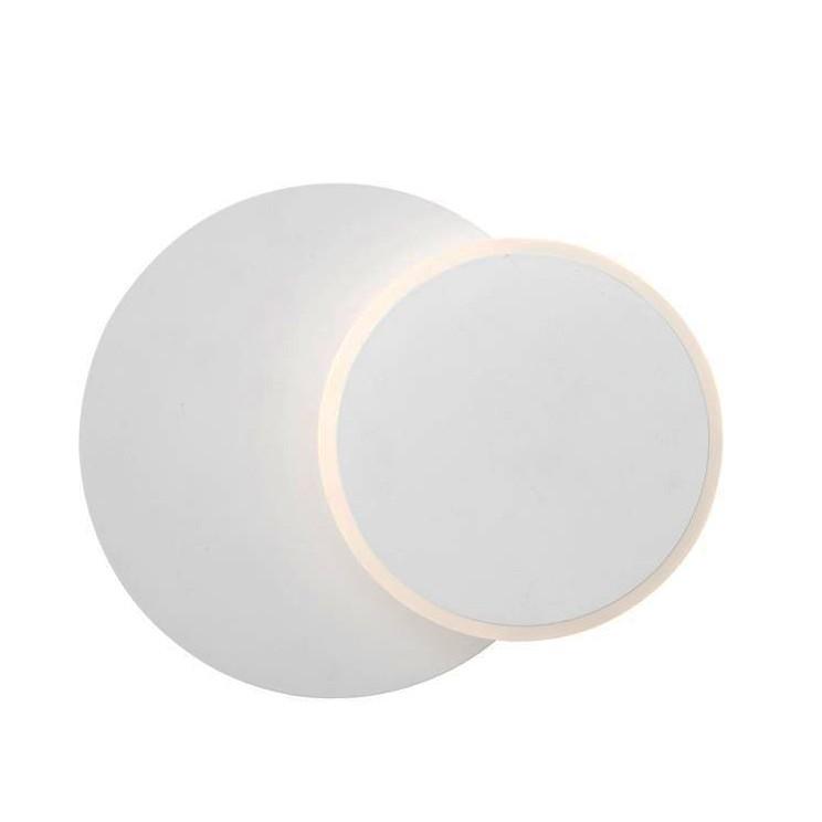Aplica LED ambientala, ajustabila AUSTIN NVL-9001705, Aplice de perete LED, Corpuri de iluminat, lustre, aplice, veioze, lampadare, plafoniere. Mobilier si decoratiuni, oglinzi, scaune, fotolii. Oferte speciale iluminat interior si exterior. Livram in toata tara.  a