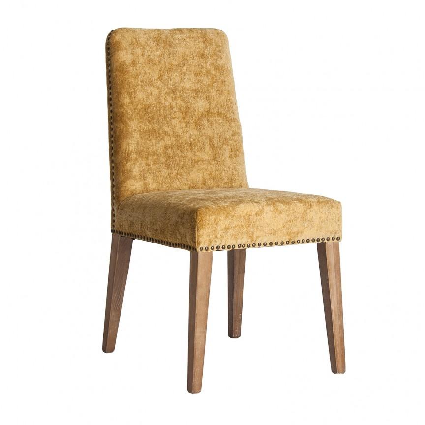 Set de 2 scaune design clasic Berney 27231 VH, Scaune dining , Corpuri de iluminat, lustre, aplice, veioze, lampadare, plafoniere. Mobilier si decoratiuni, oglinzi, scaune, fotolii. Oferte speciale iluminat interior si exterior. Livram in toata tara.  a