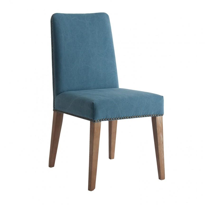 Set de 2 scaune design clasic Berney 27232 VH, Scaune dining , Corpuri de iluminat, lustre, aplice, veioze, lampadare, plafoniere. Mobilier si decoratiuni, oglinzi, scaune, fotolii. Oferte speciale iluminat interior si exterior. Livram in toata tara.  a