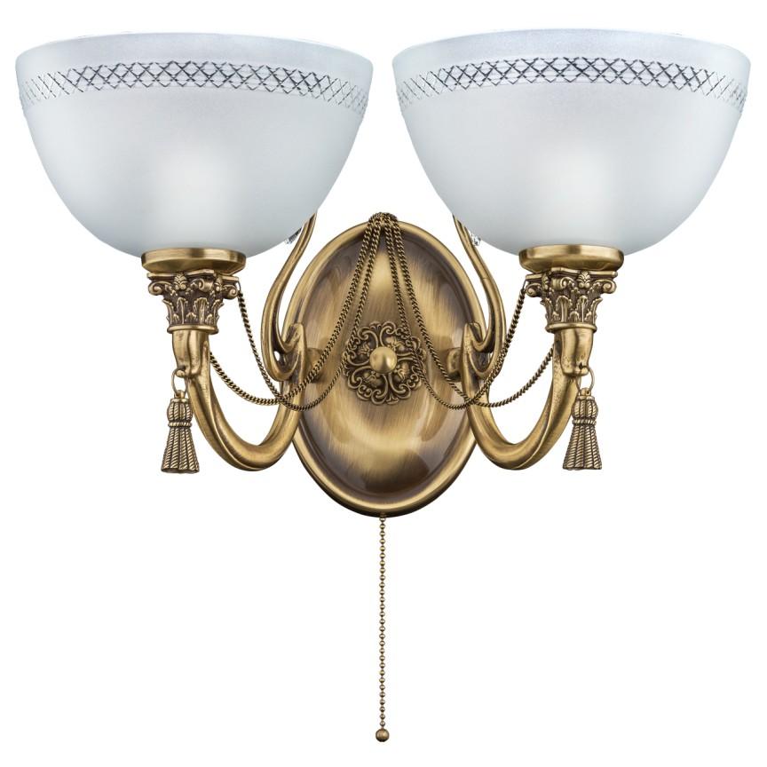 Aplica eleganta design clasic Cristal Swarovski Roma, Aplice de perete clasice, Corpuri de iluminat, lustre, aplice, veioze, lampadare, plafoniere. Mobilier si decoratiuni, oglinzi, scaune, fotolii. Oferte speciale iluminat interior si exterior. Livram in toata tara.  a