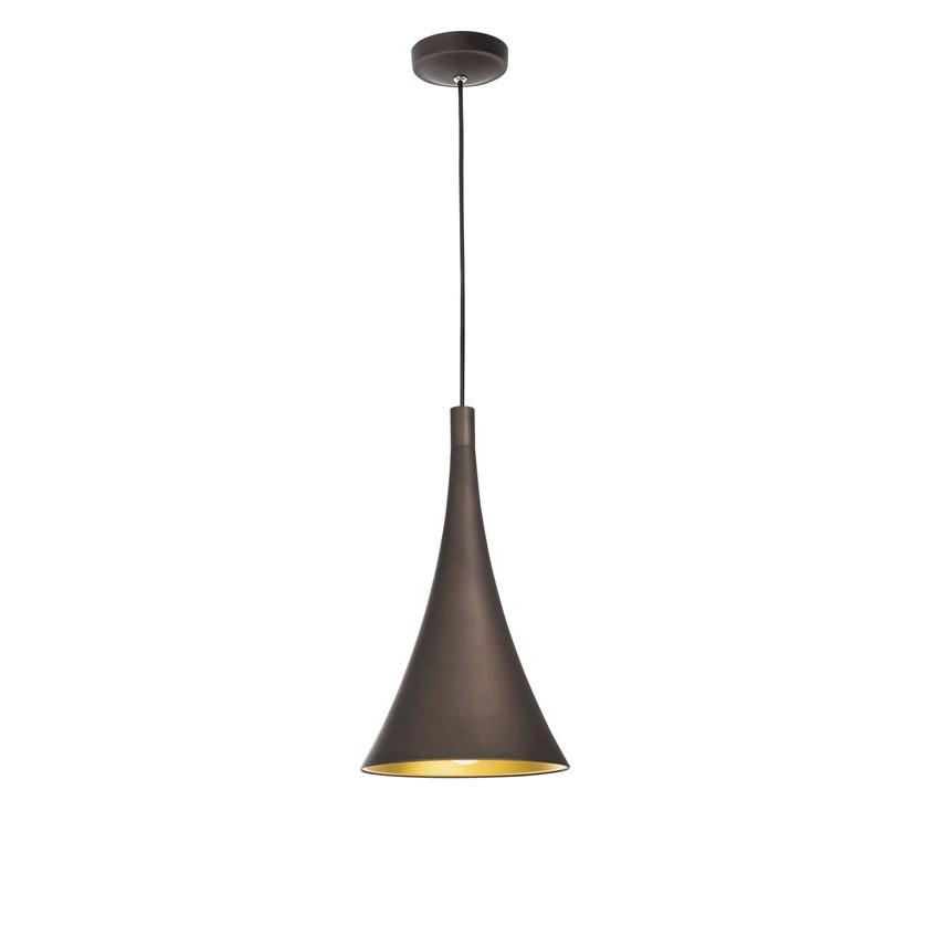 Pendul design modern Ø20cm Nuorese NVL-8942204, Promotii si Reduceri⭐ Oferte ✅Corpuri de iluminat ✅Lustre ✅Mobila ✅Decoratiuni de interior si exterior.⭕Pret redus online➜Lichidari de stoc❗ Magazin ➽ www.evalight.ro. a