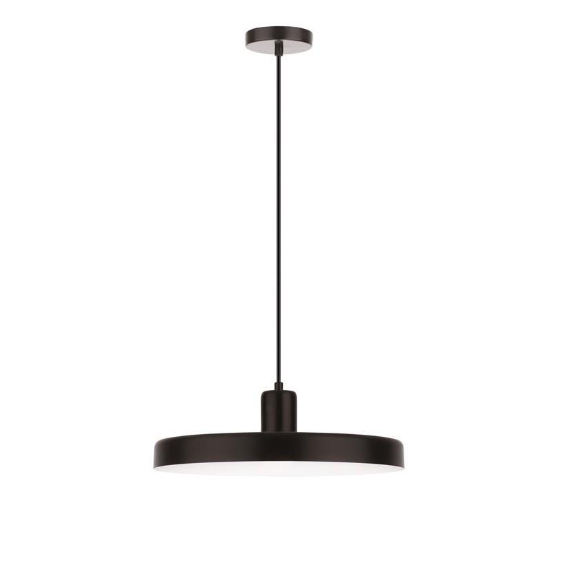 Pendul design modern minimalist Ø36cm Chioto NVL-540602, Promotii si Reduceri⭐ Oferte ✅Corpuri de iluminat ✅Lustre ✅Mobila ✅Decoratiuni de interior si exterior.⭕Pret redus online➜Lichidari de stoc❗ Magazin ➽ www.evalight.ro. a