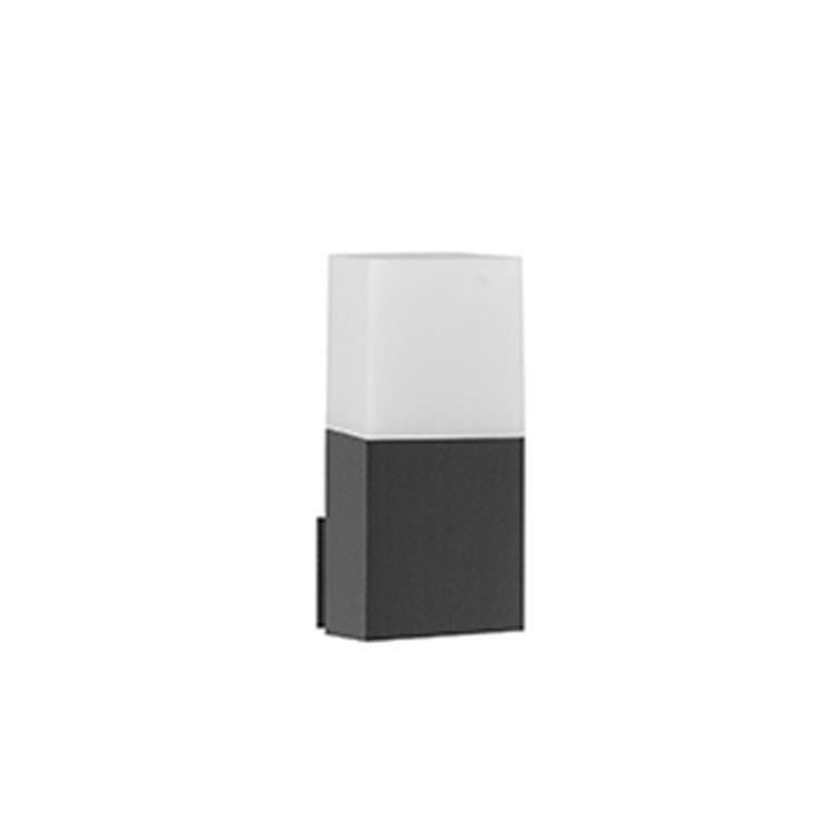 Aplica perete moderna de exterior IP54 STICK NVL-713412 , Candelabre si Lustre moderne elegante⭐ modele clasice de lux pentru living, bucatarie si dormitor.✅ DeSiGn actual Top 2020!❤️Promotii lampi❗ ➽ www.evalight.ro. Oferte corpuri de iluminat suspendate pt camere de interior (înalte), suspensii (lungi) de tip lustre si candelabre, pendule decorative stil modern, clasic, rustic, baroc, scandinav, retro sau vintage, aplicate pe perete sau de tavan, cu cristale, abajur din material textil, lemn, metal, sticla, bec Edison sau LED, ieftine de calitate deosebita la cel mai bun pret. a